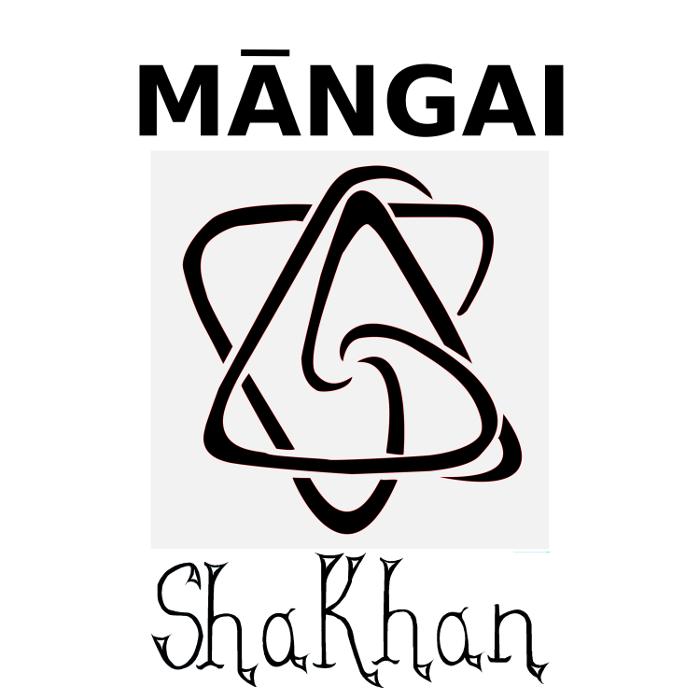 Mangai Album