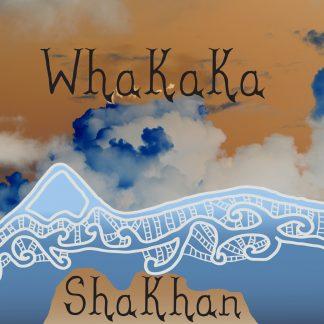 Whakaka